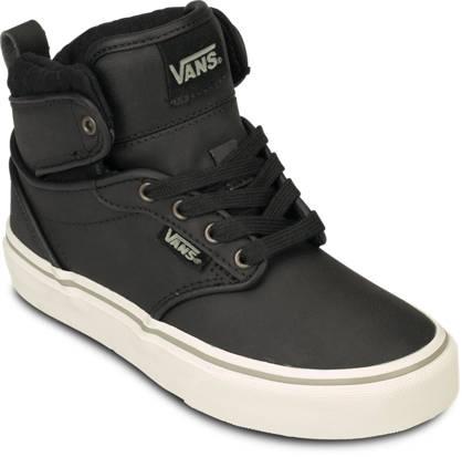 VANS Vans Sneaker - ATWOOD HI