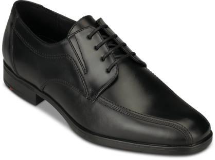 LLOYD LLOYD Business-Schuh - KATAN