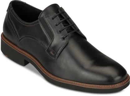 LLOYD LLOYD Business-Schuh - KIDRON