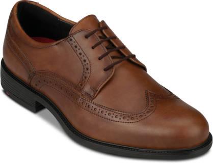 LLOYD LLOYD Business-Schuh - KALEB