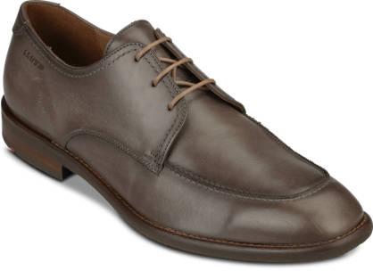 LLOYD LLOYD Business-Schuh - HEBRON