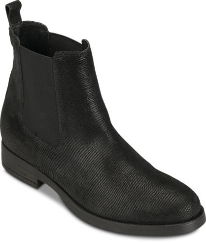 Via Vai Via Vai Chelsea-Boots