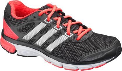 Adidas adidas Scarpa da corsa