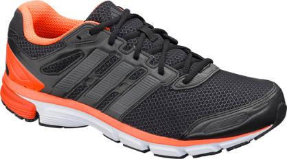 Adidas adidas Runningschuh