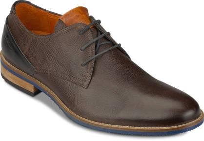 Van Lier Van Lier Business-Schuh