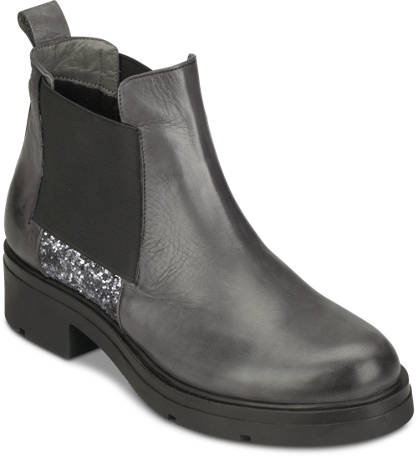 INUOVO Inuovo Chelsea-Boots
