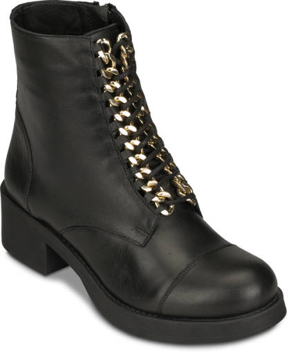 INUOVO Inuovo Schnürboots