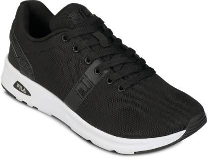Fila Fila Sneaker - SKYDIVE LOW
