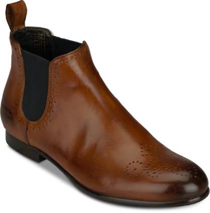 Melvin & Hamilton Melvin & Hamilton Chelsea-Boots - SALLY 16