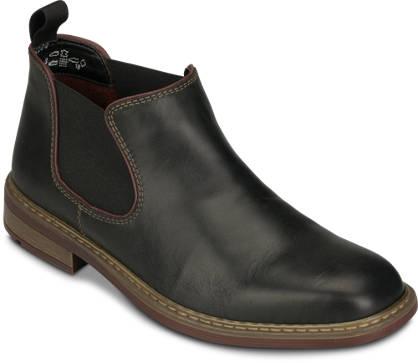 Rieker Rieker Chelsea-Boots
