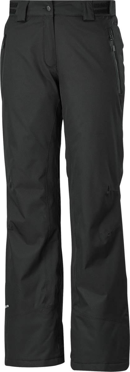 Icepeak Icepeak Pantalon de ski femmes