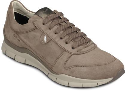GEOX Geox Sneaker - SUKIE
