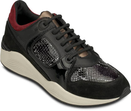 GEOX Geox Sneaker - OMAYA