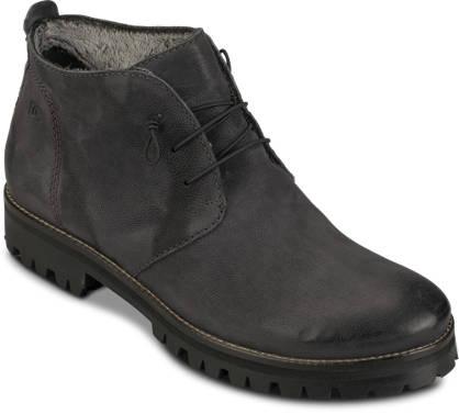 Donna Carolina Donna Carolina Desert-Boots