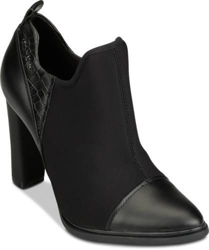 Calvin Klein Calvin Klein Ankle-Boots - JOY