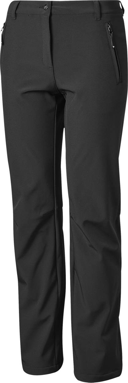 Icepeak Icepeak Pantalon softshell femmes