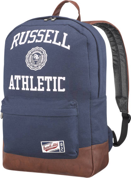 Russel Athletic Russel Athletic Sac à dos Athletic Unisex