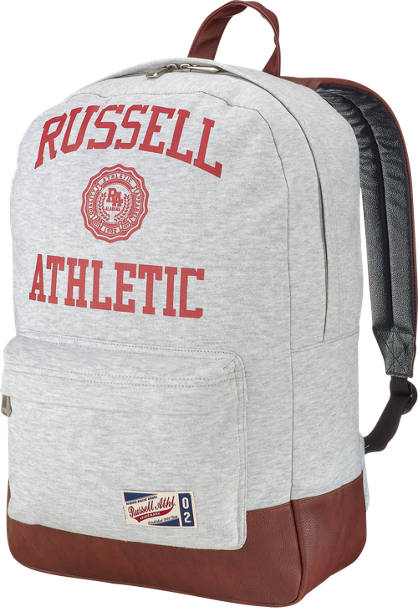Russel Athletic Russel Athletic Rucksack Athletic Unisex
