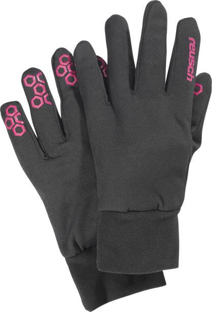 Reusch Reusch Handschuhe Damen