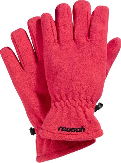 Reusch Reusch Handschuhe Mädchen