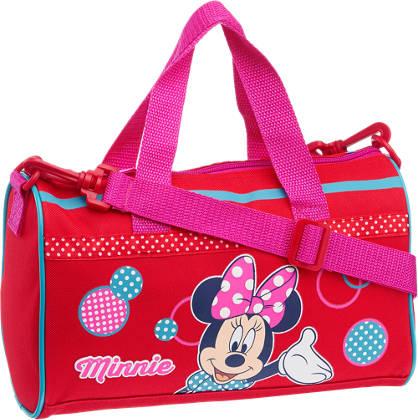 Minnie Mouse torba dziecięca Minnie Mouse