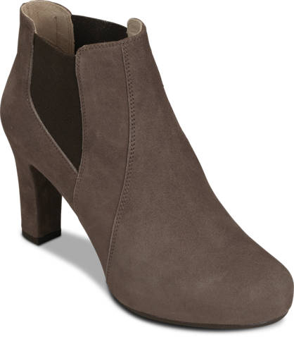 Unisa Ankle-Boots - NECTAR