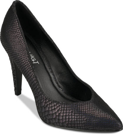 Limelight Limelight Pumps