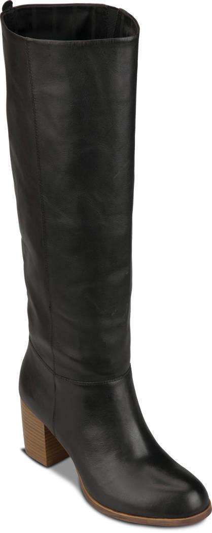 Vagabond Vagabond Stiefel - ANNA