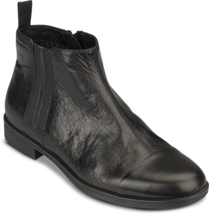 Vagabond Vagabond Chelsea-Boots - CODE