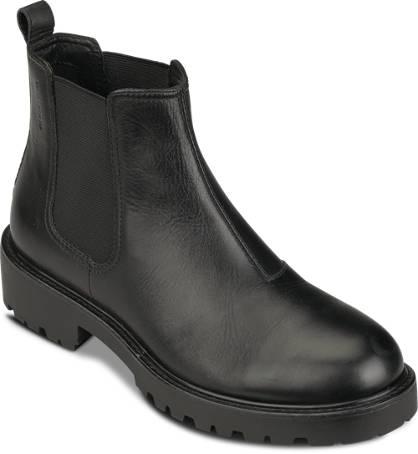 Vagabond Vagabond Chelsea-Boots - KENOVA
