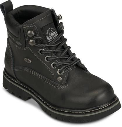 Dockers Dockers Boots