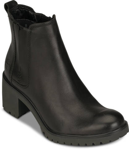 Timberland Timberland Chelsea-Stiefelette - AVERLY CHELSEA