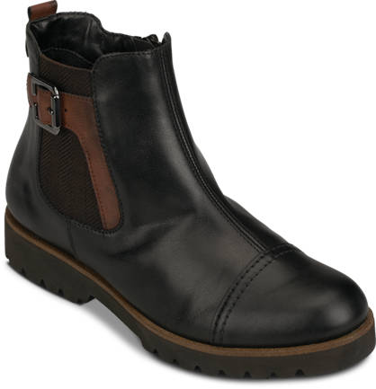 Remonte Remonte Chelsea-Boots