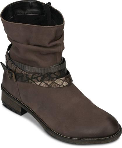 Remonte Remonte Boots