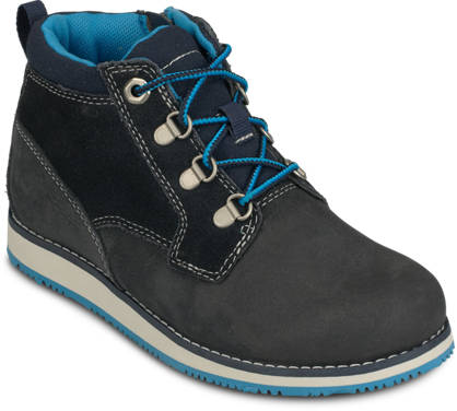 Timberland Timberland Schnürboots - ROLLINGSFORD