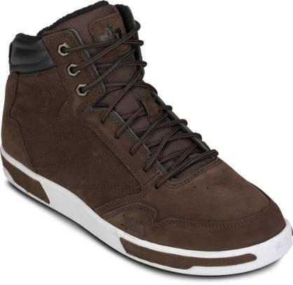 K1X K1X Mid-Cut Sneaker - H1TOP LE