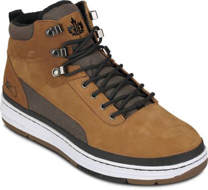 K1X K1X Sneaker - GK 3000 LE MK3