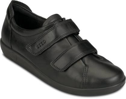 Ecco Ecco Klett-Sneaker