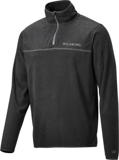 Billabong Billabong Fleece 1/2 Zip Herren