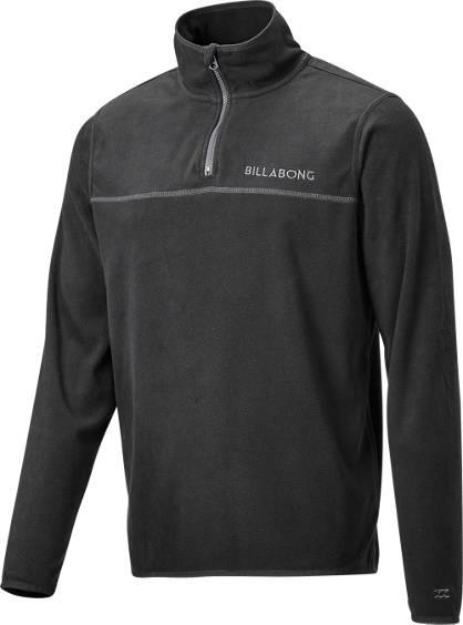 Billabong Billabong Fleece 1/2 Zip Herren