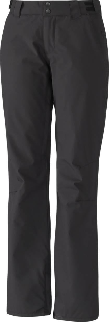 Billabong Billabong Boarder Pants Damen