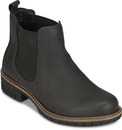 Ecco Ecco Chelsea-Boots - ELAINE