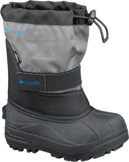 Columbia Columbia Boot Enfants