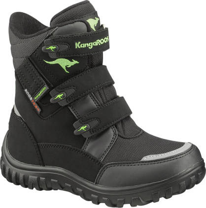 KangaRoos KangaRoos Boot Garçons