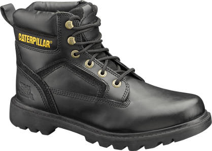 Caterpillar Caterpillar Boot