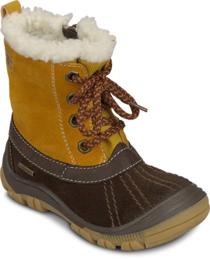 Primigi Primigi Boots