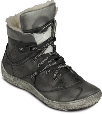 Kacper Kacper Boots