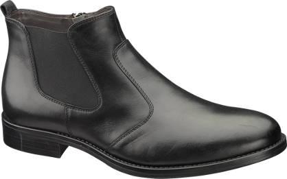 Borelli Borelli Chaussure de business