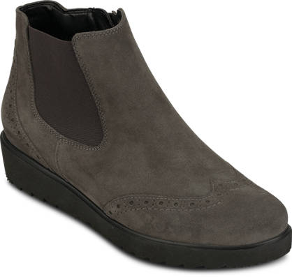 ARA ARA Chelsea-Boots