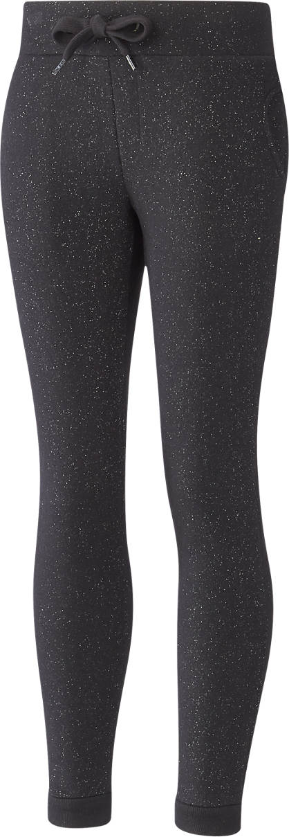 Black Box Sweatpants filles
